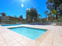 Holiday apartment 324903 for 4 persons in Antibes