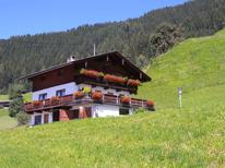 Appartamento 325192 per 6 persone in Bruck am Ziller