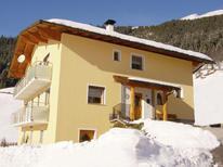 Appartement 325209 voor 6 personen in Langesthei