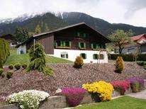 Ferienwohnung 325219 für 6 Personen in Sankt Gallenkirch