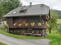 Vakantiehuis 325224 voor 5 personen in Arriach