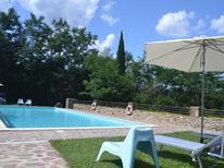 Ferienwohnung 325494 für 3 Personen in Greve in Chianti