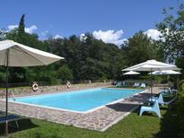 Ferienwohnung 325495 für 2 Personen in Greve in Chianti