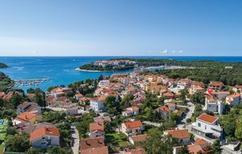 Ferienwohnung 325845 für 12 Personen in Pjescana Uvala