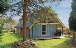 Ferienhaus 325864 für 4 Personen in Selkær Møllevej