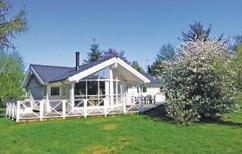 Villa 325867 per 8 persone in Smidstrup Strand
