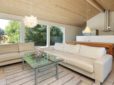 Casa de vacaciones 325939 para 8 personas en Lodskovvad