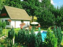 Vakantiehuis 326308 voor 3 personen in Altenfeld
