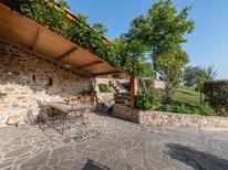 Vakantiehuis 326318 voor 6 personen in Saint-Beauzire