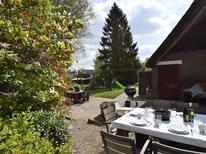 Ferienhaus 326371 für 12 Personen in Leerdam