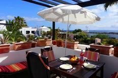 Mieszkanie wakacyjne 326382 dla 4 osoby w Puerto del Carmen