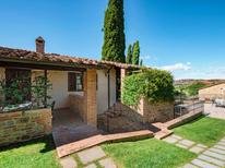 Holiday apartment 326429 for 4 persons in Schiacciato