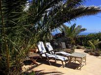 Vakantiehuis 326434 voor 4 personen in La Asomada
