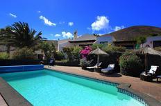 Appartement de vacances 326435 pour 4 personnes , La Asomada