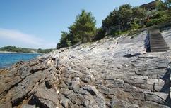 Casa de vacaciones 327618 para 7 personas en Blato