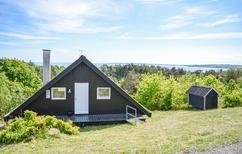 Ferienhaus 327641 für 5 Personen in Handrup Strand