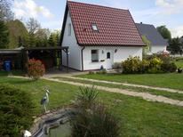 Holiday home 327757 for 4 persons in Klein Kedingshagen