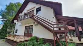 Appartement 327896 voor 8 personen in Siofok