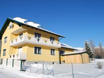 Ferienwohnung 327906 für 5 Personen in Rennweg am Katschberg