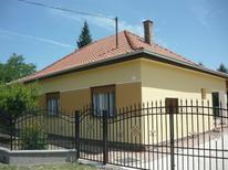 Ferienhaus 328426 für 7 Personen in Fonyod