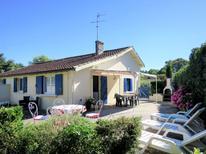 Feriehus 328515 til 5 personer i Jau-Dignac-et-Loirac