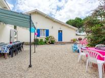 Maison de vacances 328516 pour 5 personnes , Jau-Dignac-et-Loirac