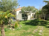 Holiday home 328556 for 4 persons in Querry-Pigeon