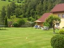 Appartamento 328812 per 5 persone in Rennweg am Katschberg