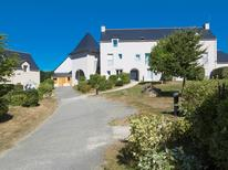 Ferienhaus 329535 für 4 Personen in Le Tronchet