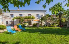 Ferienhaus 329591 für 8 Personen in Krnica