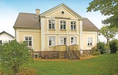 Ferienhaus 329624 für 14 Personen in Vejleby