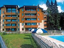 Ferienwohnung 329900 für 4 Personen in Morillon