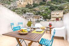 Ferienhaus 329933 für 4 Personen in Scicli