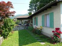 Maison de vacances 33010 pour 4 personnes , Cadro