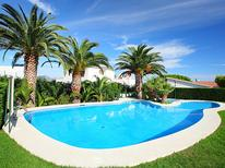 Holiday apartment 33097 for 4 persons in Llanca