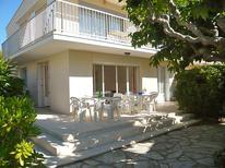 Appartamento 33373 per 6 persone in Narbonne-Plage
