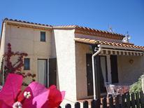 Maison de vacances 33389 pour 6 personnes , Saint-Cyprien