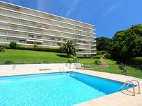 Holiday apartment 33470 for 4 persons in Cannes