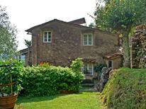 Dom wakacyjny 33581 dla 3 osoby w Camaiore