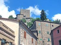 Semesterlägenhet 33590 för 7 personer i Montecatini Val di Cecina