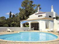 Vakantiehuis 33656 voor 4 personen in Carvoeiro