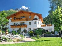 Appartement 33710 voor 6 personen in Pettneu am Arlberg
