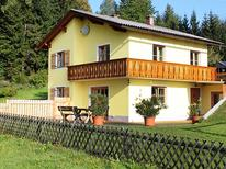Holiday home 33729 for 5 persons in Sankt Stefan im Lavanttal
