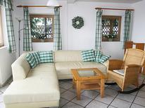 Dom wakacyjny 33867 dla 4 osoby w Lechbruck am See