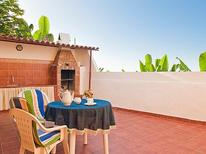 Holiday home 33973 for 6 persons in Puerto de la Cruz
