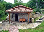 Ferienhaus für 2 Personen ca. 30 m² in Casamaría, Kantabrien (Küste von Kantabrien)