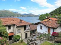 Holiday home 331293 for 2 persons in Cannobio