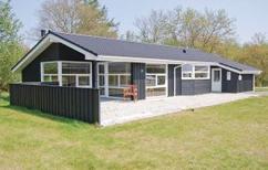 Casa de vacaciones 331712 para 6 personas en Hovborg