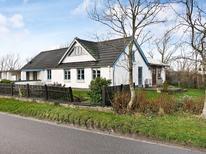 Villa 331767 per 6 persone in Hovsør
