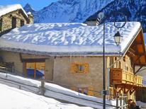 Holiday home 331911 for 15 persons in Vallandry